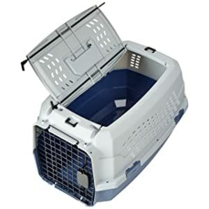 New Cat 🐈 or Dog 🐕 Carrier